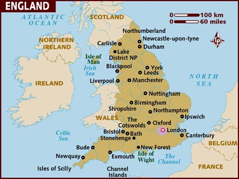 Map Of Usa And England.United States Based Pulisic Fan Can T Find Chelsea On A Map Of
