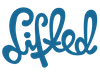 cropped-Lifted_Logo_blue_pieni.png