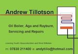 Tillotson_Ad.jpg