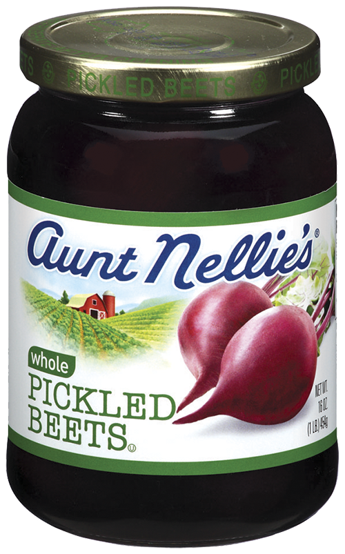 Whole Pickled Beets.png
