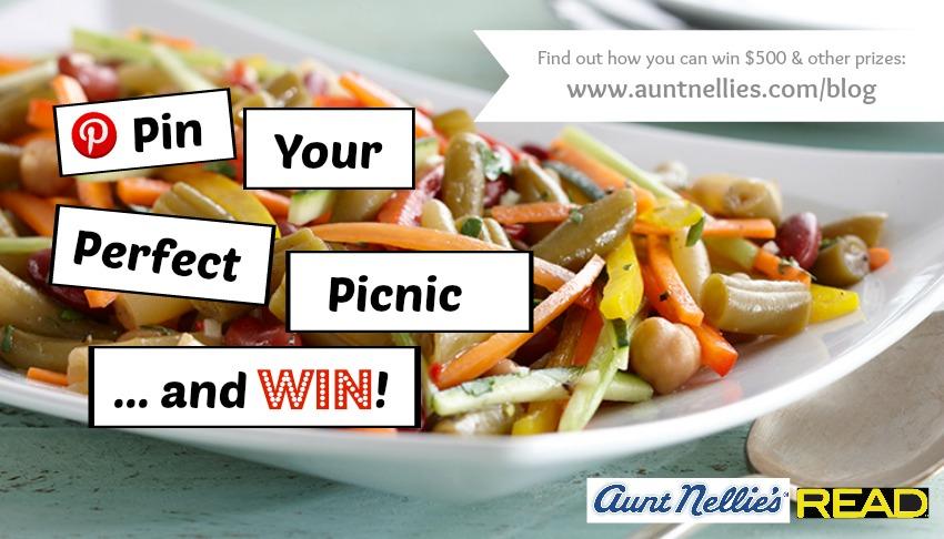 pin perfect picnic 2015 contest.jpg
