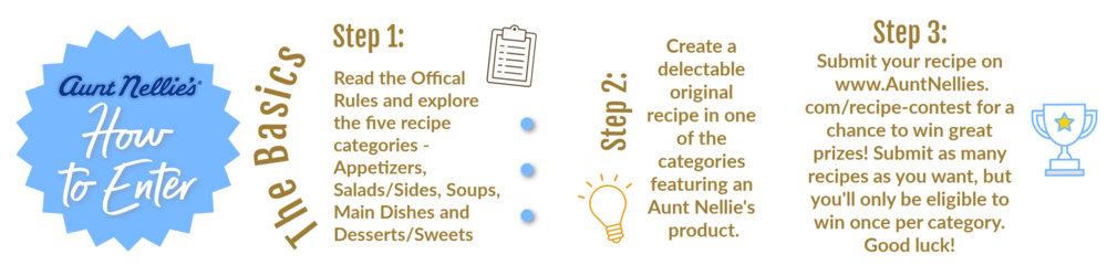 Recipe contest how to graphic copy.png