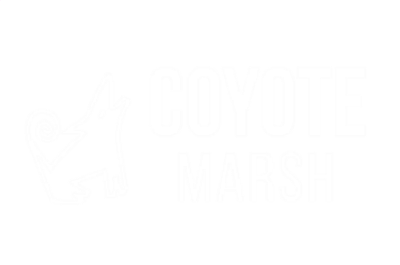 Coyote Marsh & Associates, Inc.