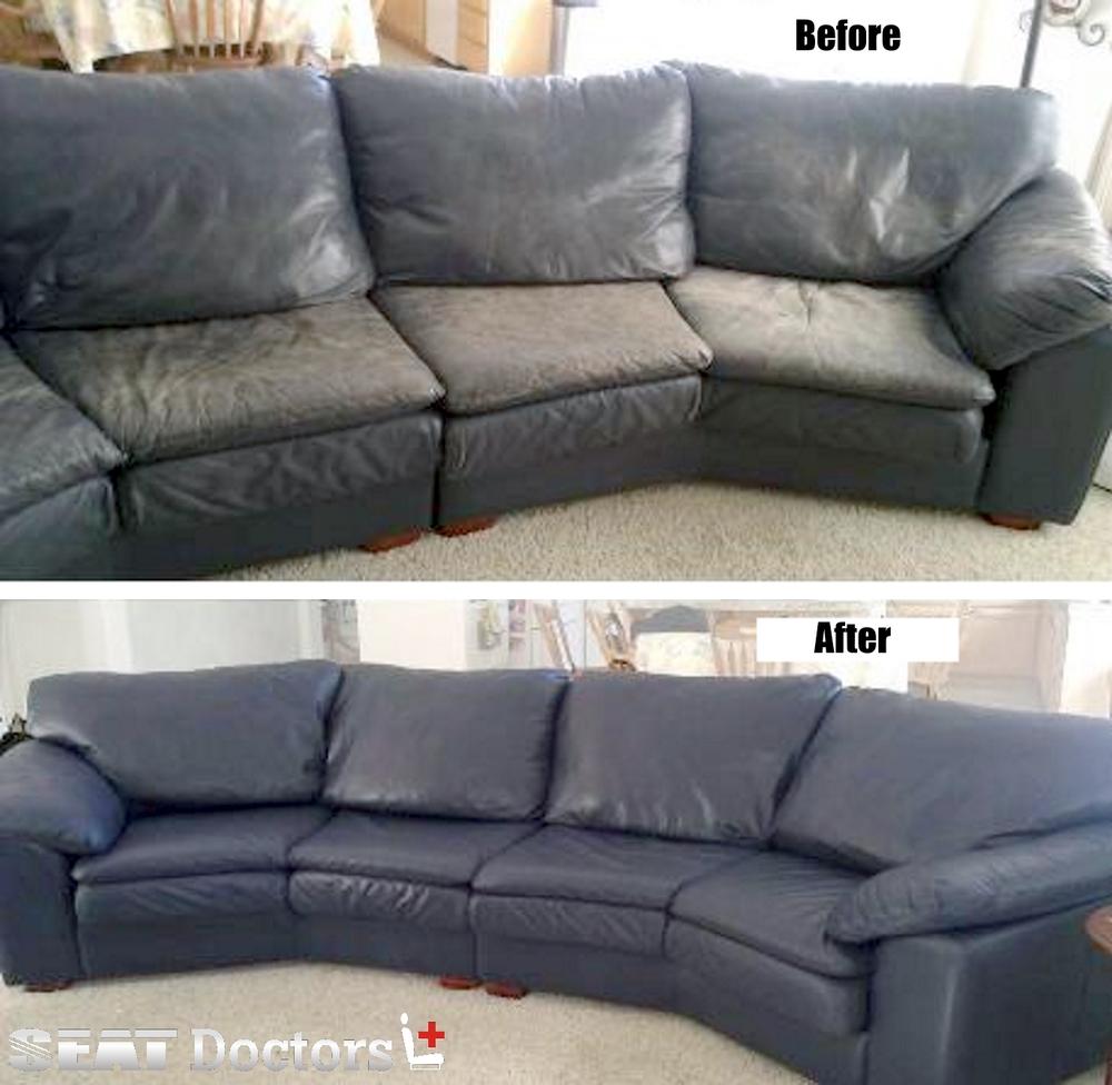 Sofa Color Restoration.jpg
