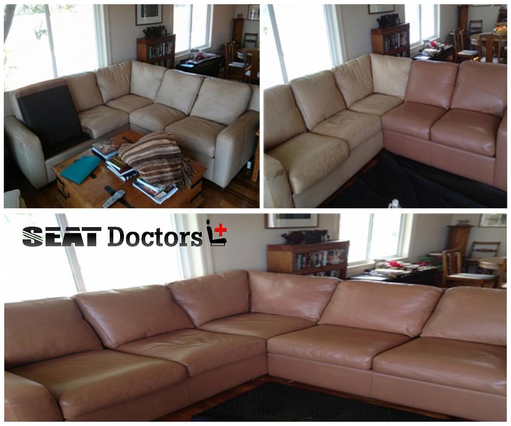 Sofa Color Restoration-2.jpg