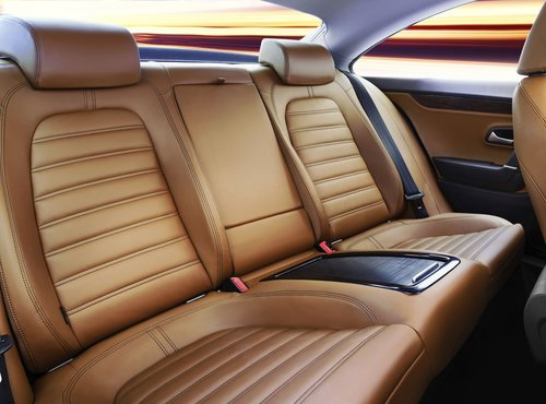 Seat Doctors Mobile Vinyl and Leather Seat Repair