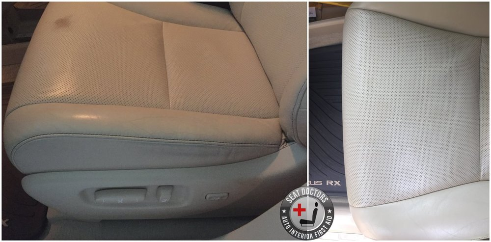 2015 Lexus RX350 leather dye.jpg