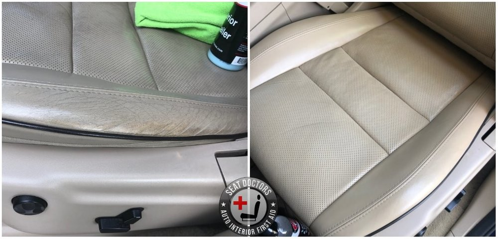 2014 Jeep Grand Cherokee Leather Dye.jpg