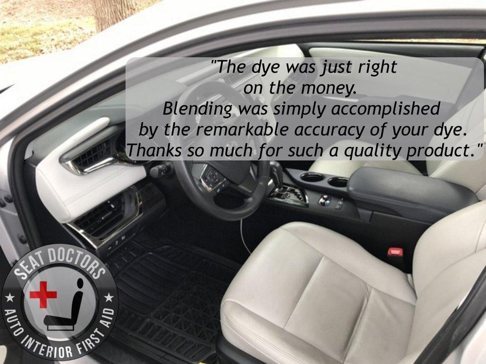 Testimonial - 2014 Toyota Avalon.jpg