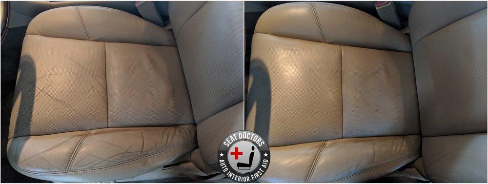 2010 Cadillac Escalade.jpg