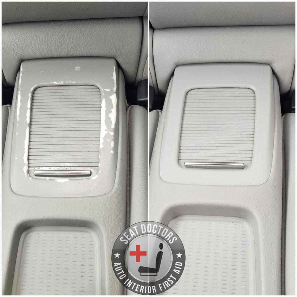 BMW 335i Center Console.jpg