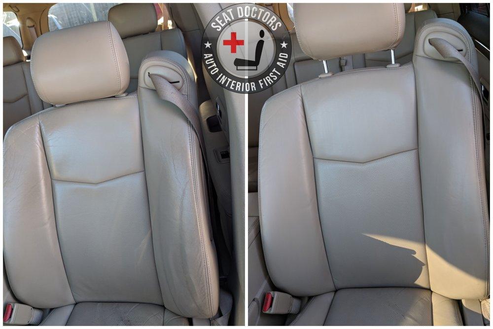 2008 Cadillac SRX.jpg