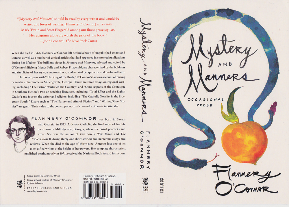 O'Connor-Mystery&Manners-800high.jpg