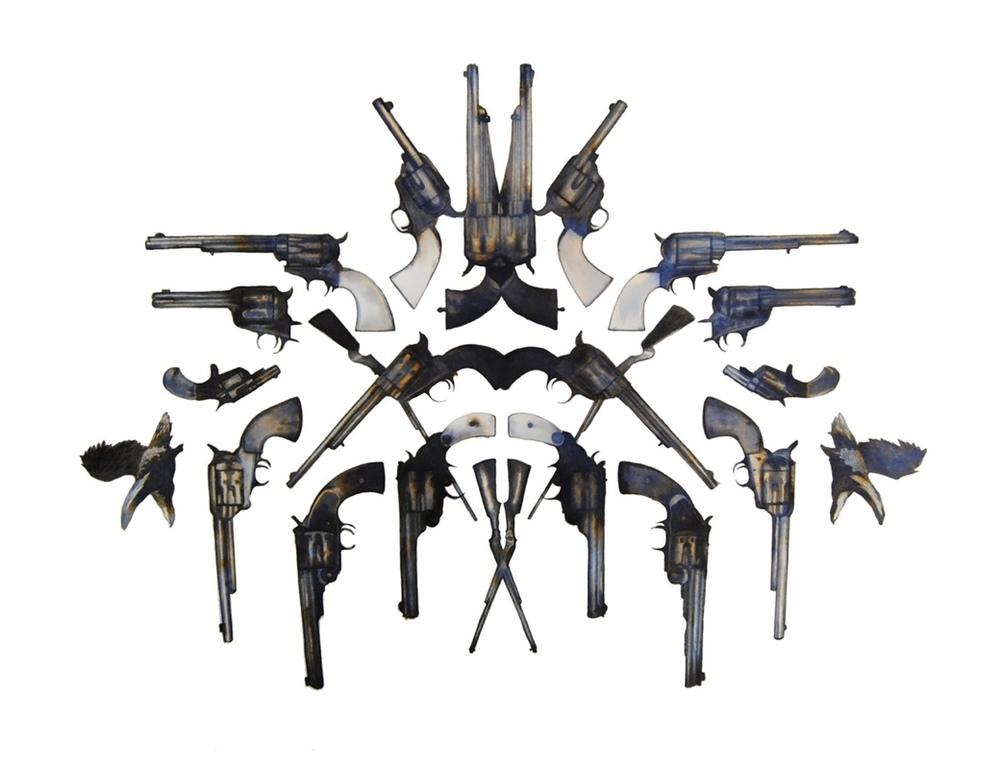 GUNS-1.jpg