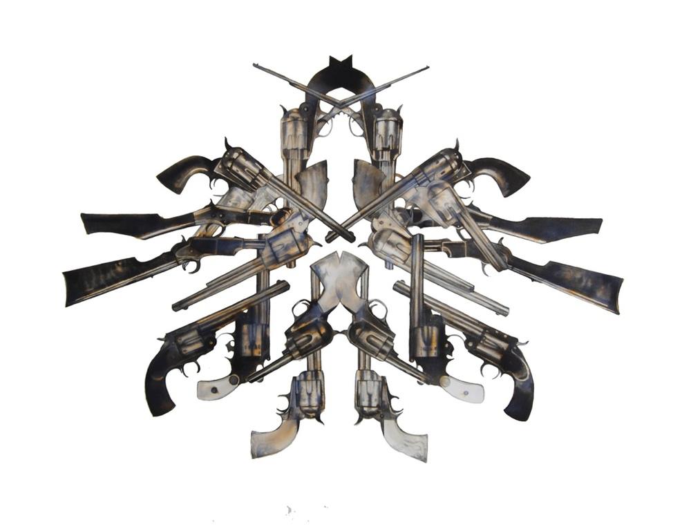 GUNS-2.jpg
