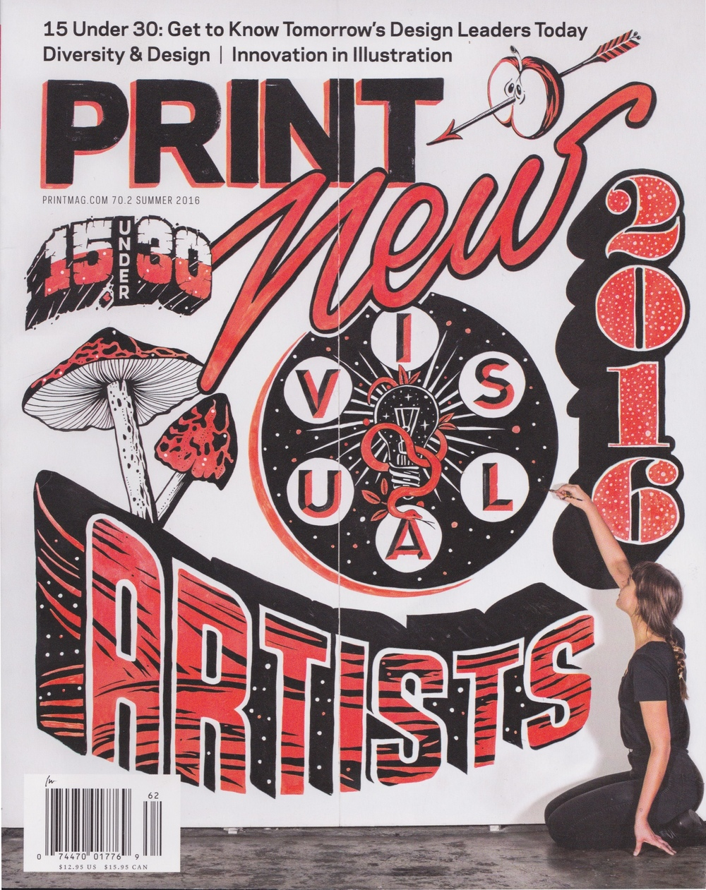 PrintMagazine-Cover.jpg