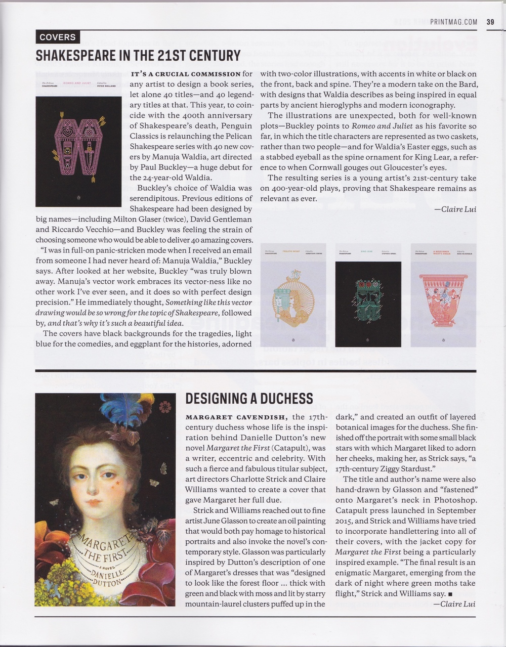 PrintMagazine-inside.jpg