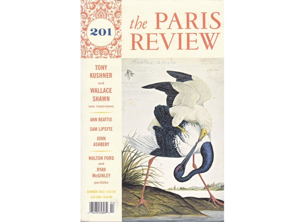 ParisReview-Cover.jpg
