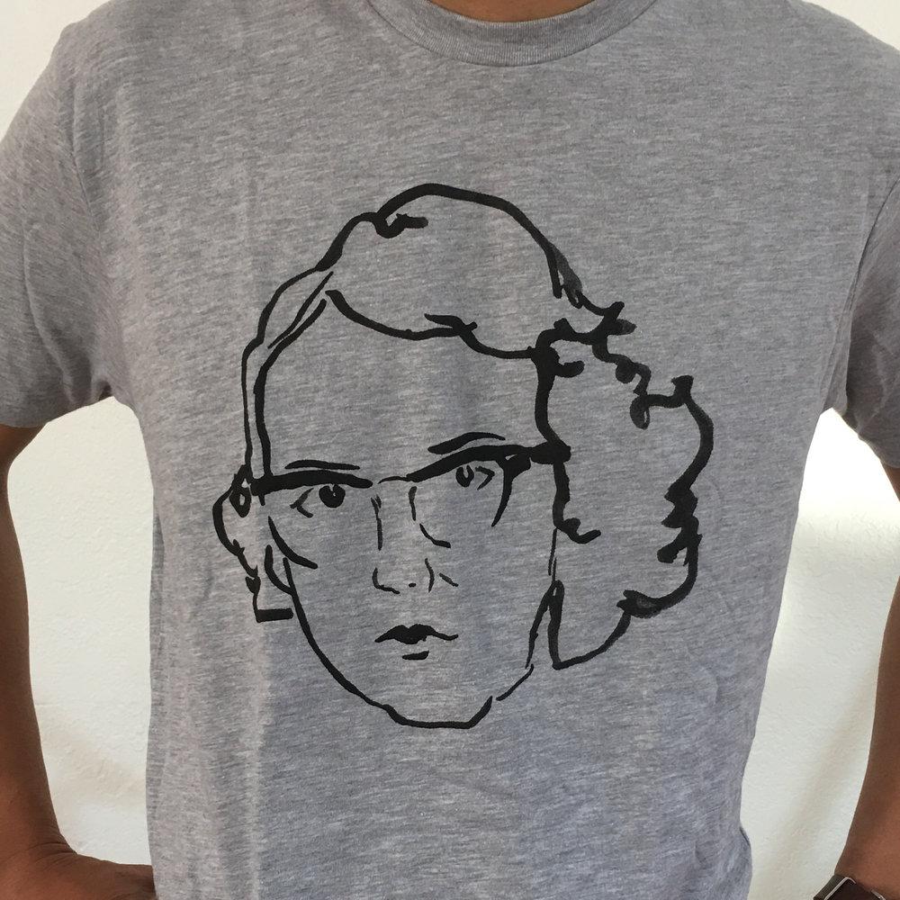 F.O.C.-shirt-3.jpg