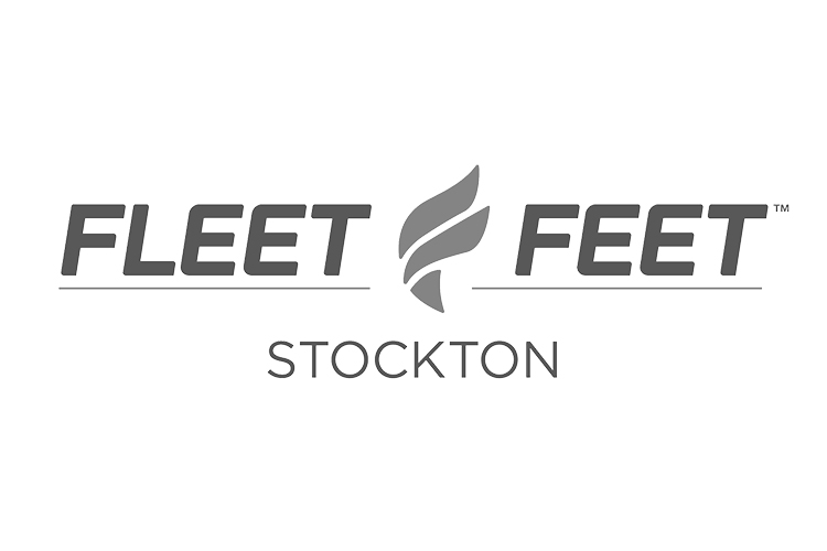 fleetfeet-stockton.jpg