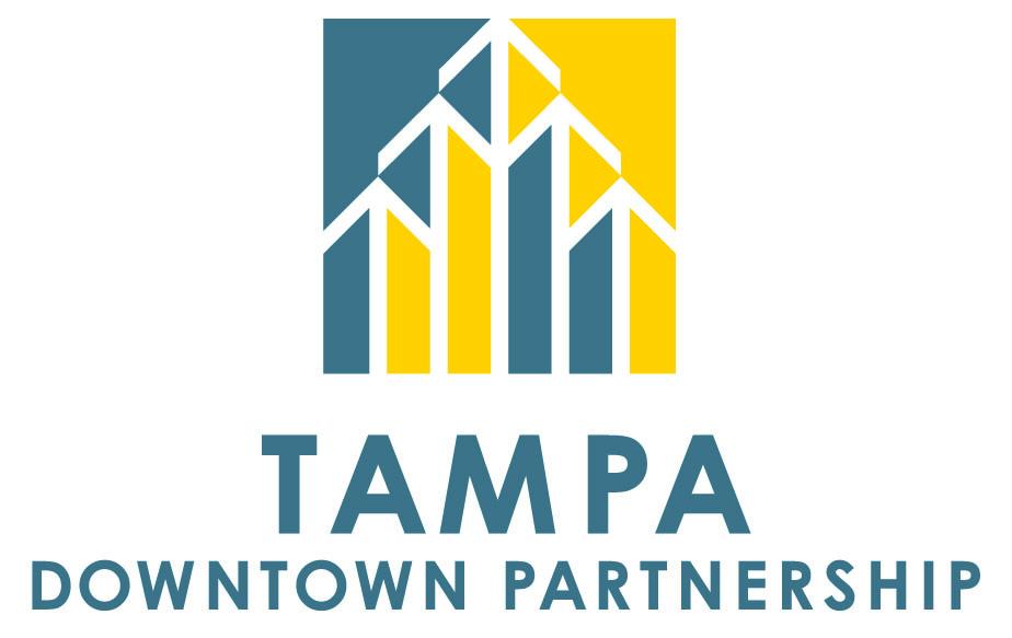 TDP-Logo-CMYK.jpg