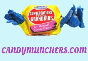 candymunchers.jpg