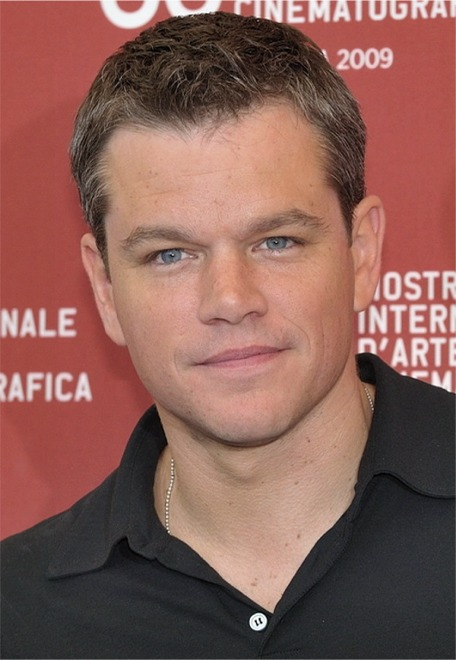 Matt Damon.jpg