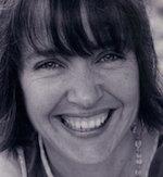 Kathleen Sweeney.jpg