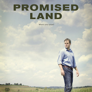 Promised Land poster cropped.png