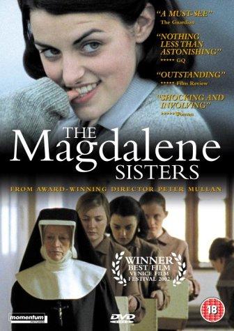 Magdalene Sisters poster.jpg