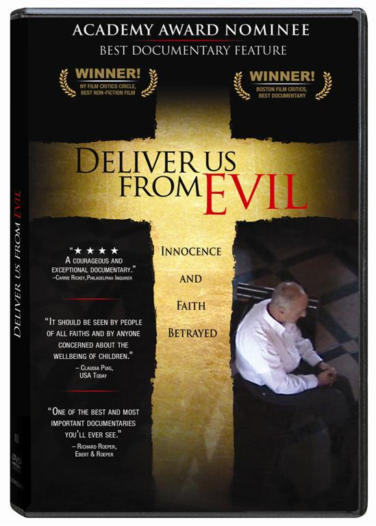 deliver_us_from_evil_dvd_.jpg