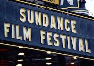 Sundance_300w.jpeg