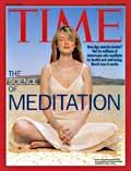 TIME - meditation.jpg