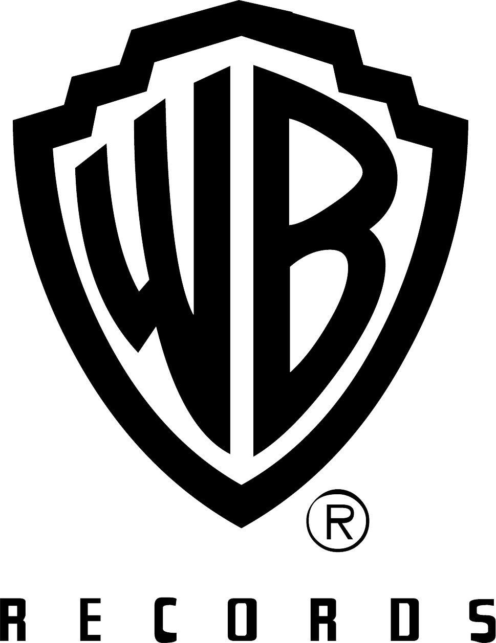 WARNER BROS RECORDS.jpg