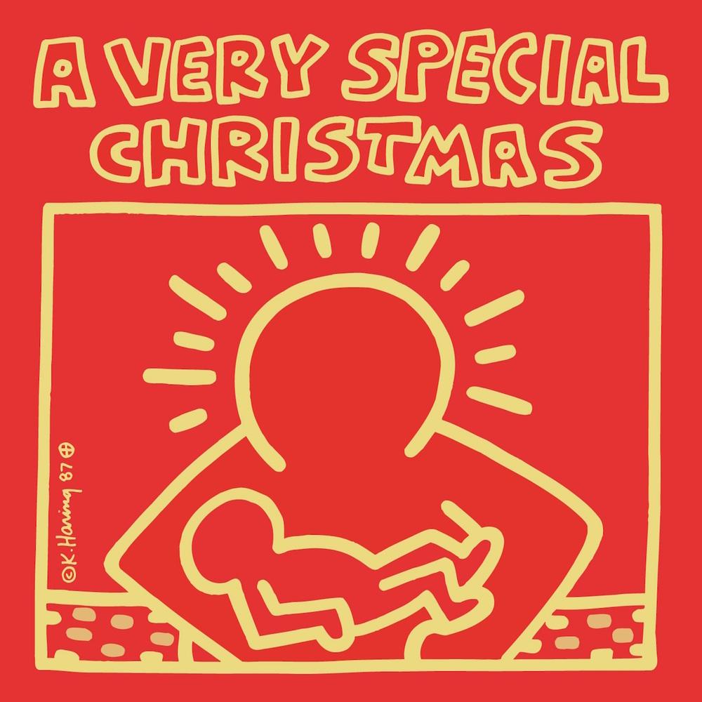 A Very Special Christmas.jpg