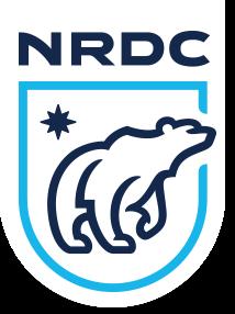 NRDC logo.png