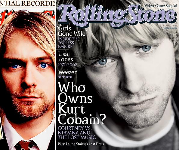 Nirvana - Rolling Stone cover.jpg