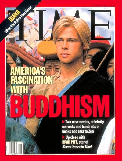 TIME - Buddhism.jpg