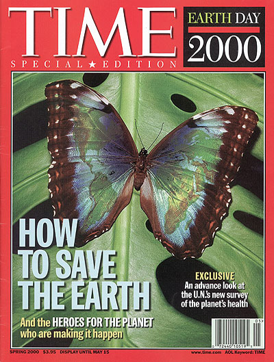 TIME - Earth Day issue.jpg