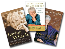 Byron Katie - books.png