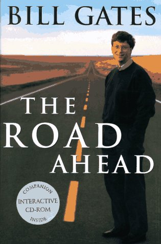 Microsoft - Road Ahead jacket.jpg