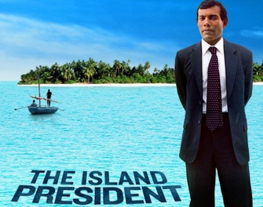 island president.jpg