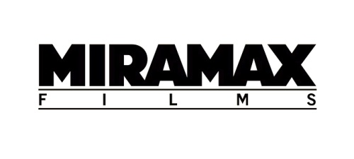 Miramax films stream to Facebook