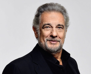 Placido Domingo.jpg