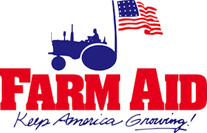 Farm Aid logo.png