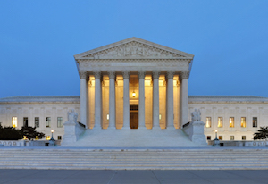Supreme Court at Dusk.jpg