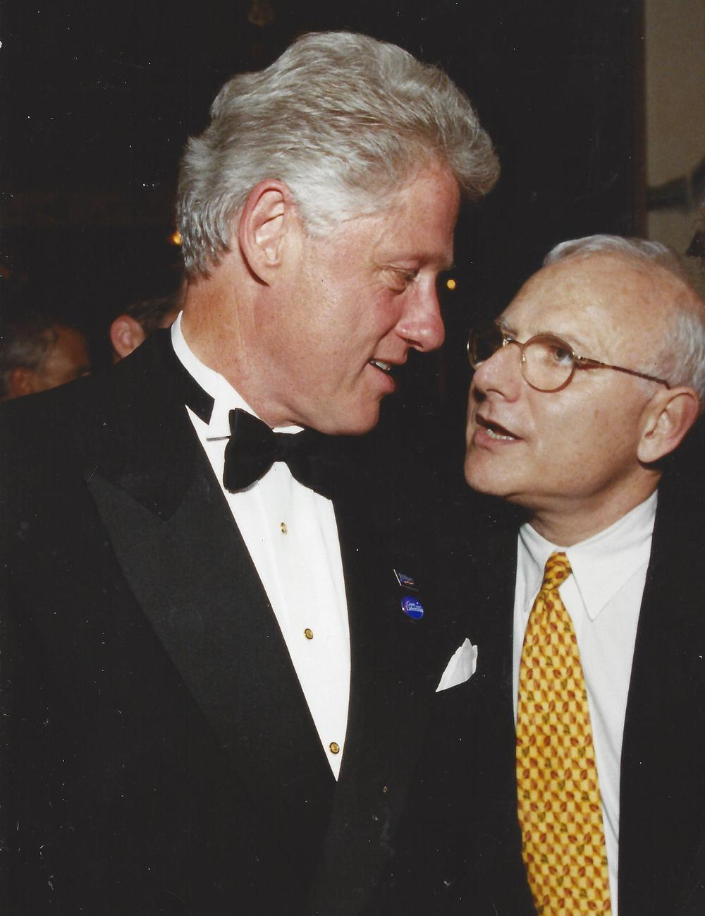 Clinton and Josh.jpg