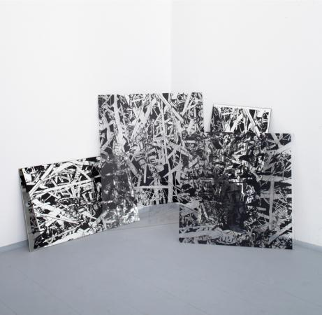 BeKr_I_5_untitled_2011_Silkcreen_on_mirror&acrylic_glass_dimension_variable.jpg