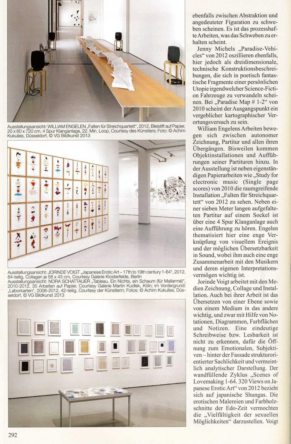 Kunstforum März 2013 292.jpg