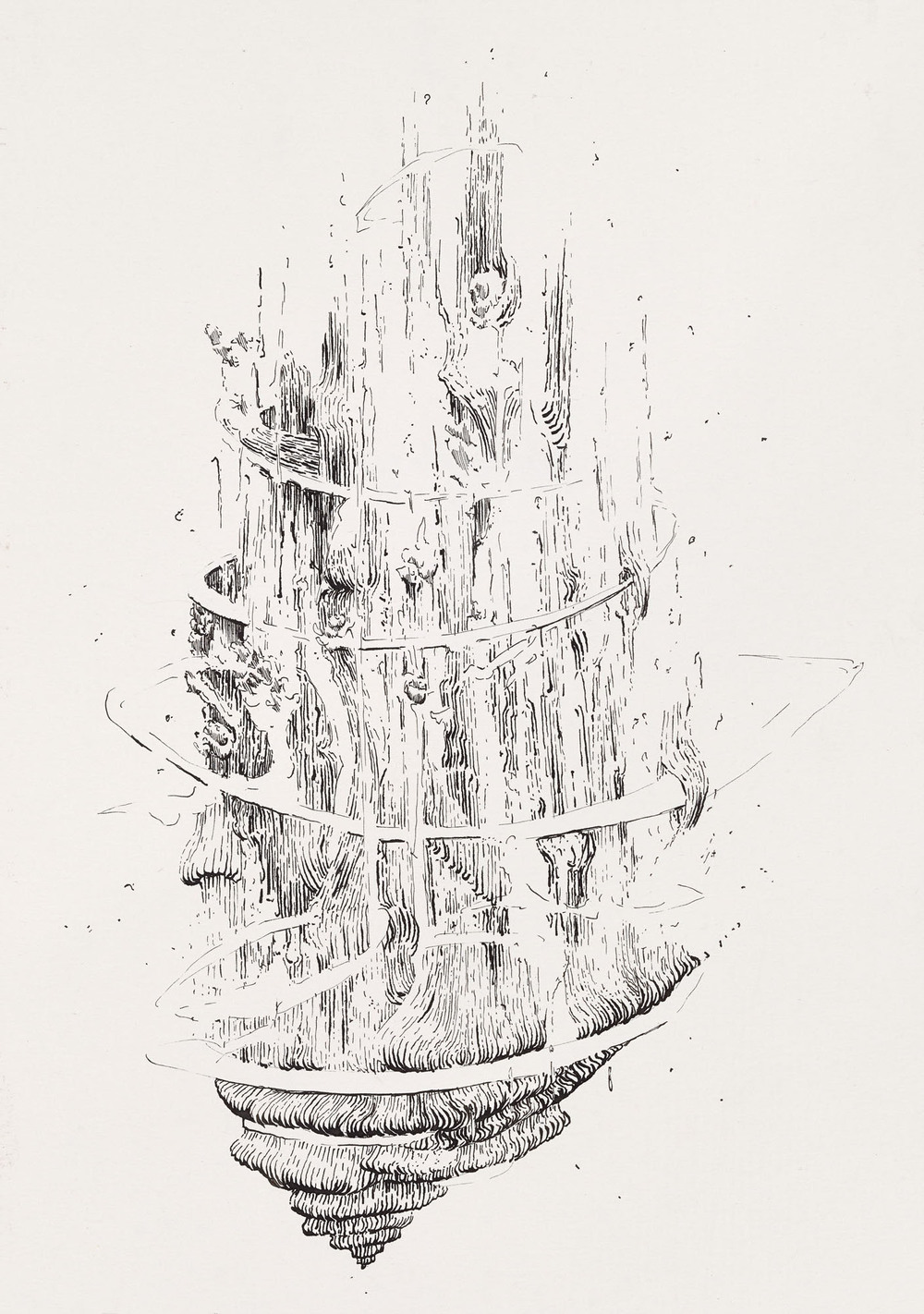 B_K_P_16515_untitled_ink_on_paper_21x29cm_2012